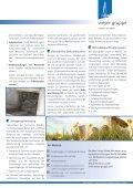THERMISCHE ABFALLBEHANDLUNG - weyer gruppe - Seite 3