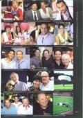 Top-Magazin-Saarland-Herbst-2009 - MH Sportmarketing - Page 2