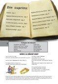 editorial Darul lui Dumnezeu - gemeindegottes.at - Page 2