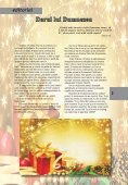 editorial Darul lui Dumnezeu - gemeindegottes.at - Page 3