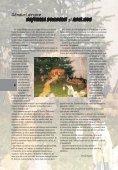 editorial Darul lui Dumnezeu - gemeindegottes.at - Page 4