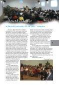 editorial Darul lui Dumnezeu - gemeindegottes.at - Page 7