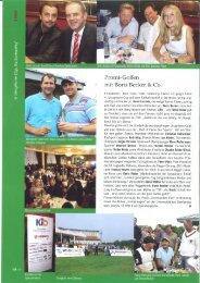 Top-Magazin-Saarland-Herbst-2009 - MH Sportmarketing