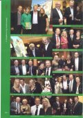 Top-Magazin-Saarland-Herbst-2009 - MH Sportmarketing - Page 3