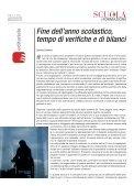 N. 12.pdf - CISL Scuola - Page 3