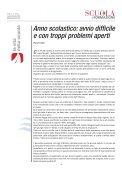 N. 12.pdf - CISL Scuola - Page 5