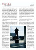 N. 12.pdf - CISL Scuola - Page 6