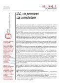 N. 12.pdf - CISL Scuola - Page 7