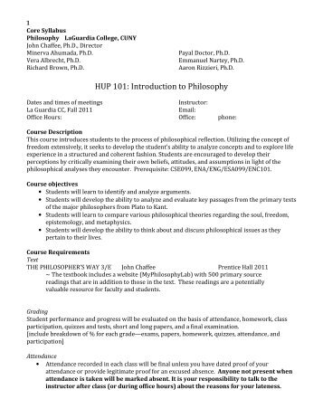 Grammar Express Marjorie Fuchs pdf