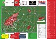 ABANO TERME - Parma Edizioni