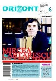 Download - revistaorizont.ro