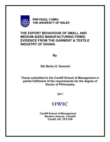 pmsm master thesis Cycle, test-bench, permanent magnet synchronous motor, battery pack, convex optimization this master's thesis has been part of a larger project dealing with.