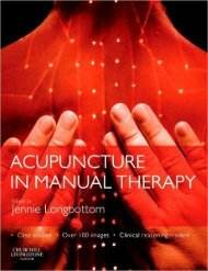 Acupuncture in Manua.. - Free
