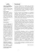 Ons Brussel - Vlaamse Club Brussel - Page 3