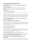 Ons Brussel - Vlaamse Club Brussel - Page 4