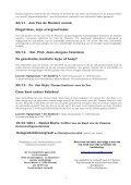 Ons Brussel - Vlaamse Club Brussel - Page 5