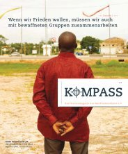 K MPASS - Ziviler Friedensdienst