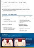 ADVANCED TISSUE-MANAGEMENT - Innovative Medicine - Page 2