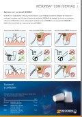 ADVANCED TISSUE-MANAGEMENT - Innovative Medicine - Page 3