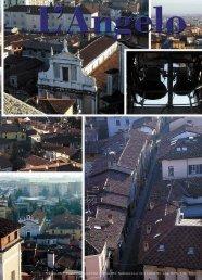 ANGELO FEBBRAIO 2001.VP - Parrocchia di Chiari