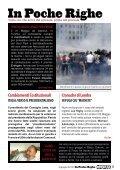 scarica il tuo pdf - Impatto - Page 3