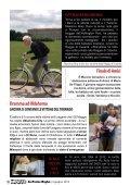 scarica il tuo pdf - Impatto - Page 4