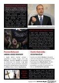 scarica il tuo pdf - Impatto - Page 7