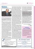 Le associazioni - Comune di Cislago - Page 3