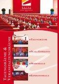 nur Esperantohalle, Waideshalle und Plaza Esperanto - Seite 6