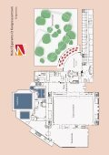 nur Esperantohalle, Waideshalle und Plaza Esperanto - Seite 7