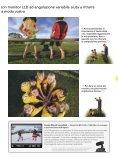 Scarica la brochure - Nikon - Page 5