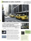 Scarica la brochure - Nikon - Page 6
