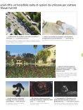 Scarica la brochure - Nikon - Page 7