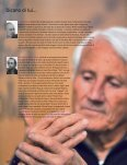 Walter Bonatti / ALP Ritratti °III / Vivalda Editori - Page 2