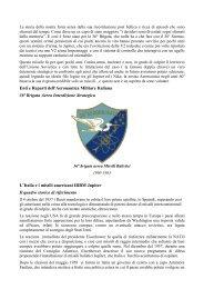 36ª Brigata Aerea Interdizione Strategica - Le Gallerie di Modellismo ...
