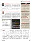 suono - Unison Research - Page 3