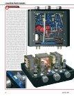 suono - Unison Research - Page 4