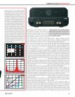 suono - Unison Research - Page 5