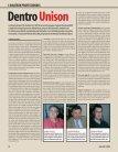suono - Unison Research - Page 6