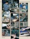suono - Unison Research - Page 7