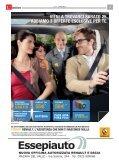 L'Opinione n°11 del 15-06-2011 - teleIBS - Page 2