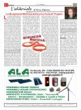 L'Opinione n°11 del 15-06-2011 - teleIBS - Page 3