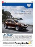 L'Opinione n°11 del 15-06-2011 - teleIBS - Page 4