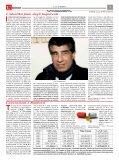 L'Opinione n°11 del 15-06-2011 - teleIBS - Page 5