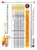 L'Opinione n°11 del 15-06-2011 - teleIBS - Page 6