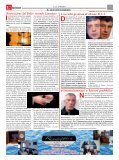 L'Opinione n°11 del 15-06-2011 - teleIBS - Page 7