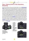 layer Photography: rivoluzionare il ritratto con il ... - Roberto Insalata - Page 6