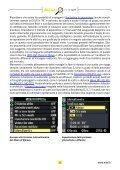 layer Photography: rivoluzionare il ritratto con il ... - Roberto Insalata - Page 7