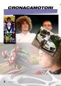 Eventi Cronache di gara - GT5 Italia - Page 2