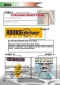 Eventi Cronache di gara - GT5 Italia - Page 4